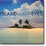 Various Artists - Island In Your Eyes
