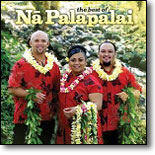 Na Palapalai - The Best of Na Palapalai