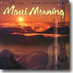 Riley Lee & Jeff Peterson - Maui Morning
