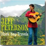 Slack Key Travels