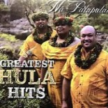 Greatest Hula Hits