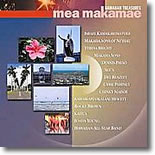 Various Artists - Mea Makamae (Hawaiian Treasures)
