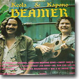 Hawaii's Keola and Kapono