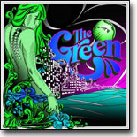 The Green - The Green